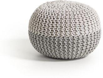 poef-arieh---grijs-wit---50-x-35-cm---katoen---la-forma[0].jpg